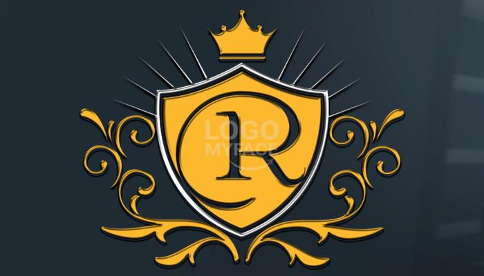 Luxurious R Pre1