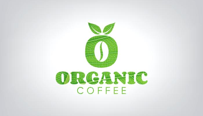 Organic Flat1