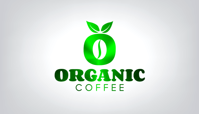 Organic Flat2