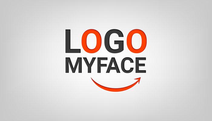 Soft Logo Mockup2